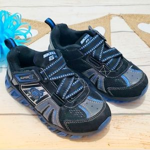 Skecher light up shoes